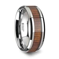 Mens Wedding Ring Metals by Best Mens Wedding Bands