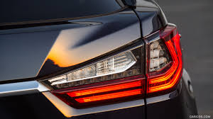 lexus is tail lights 2016 lexus rx 450h hybrid tail light hd wallpaper 51
