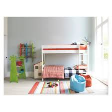 Full Size Trundle Beds For Adults Bunk Beds Full Size Loft Bed With Desk Twin Bunk Beds With