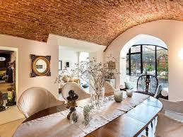 Schlafzimmerblick Spanisch Ferienwohnung Im Stadtzentrum In Lucca Mieten 6037899
