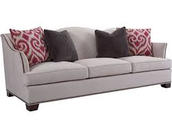 livingroom sofas sofas living room thomasville furniture