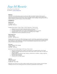 Apple Store Resume Stunning Apple Store Manager Resume Contemporary Sample Resumes
