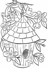 Halloween Coloring Pages For Kindergarten by Coloring Pages For Preschool Kindergarten Colouring In Of