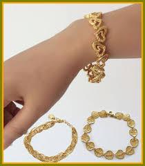 ladies gold bracelet design images Fascinating ladies gold bracelet design for in new popular and jpg