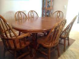 used dining room sets used dining room table and chairs for sale dogramadjiinica info