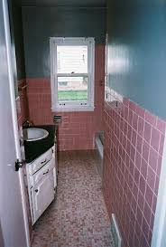 Bathroom Tile Refinishing by Ceramic Tile Refinishing Tile Resurfacing Tile Reglazing