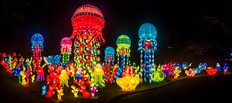 the lights fest ta 2017 china light festival at antwerp zoo victorie com