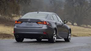 lexus hybrid sedan 2013 lexus is hybrid to join australian range from q3 auto car
