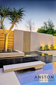 Pool Landscape Design by 25 Best Residential Landscape Design Ideas Images On Pinterest