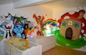 dessin chambre enfant décoration de chambre enfant 2 photos hd2012