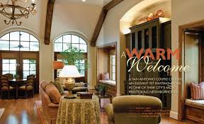 welcome home interiors a warm welcome ornamentations interior design and decoration