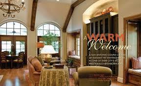 warm home interiors a warm welcome ornamentations interior design and decoration