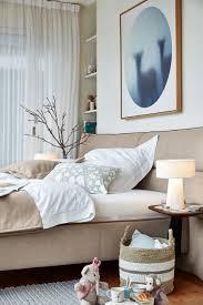 German Bedroom Furniture Companies Birkenstock Launches Line Of Beds As Next Step In Comfort Design
