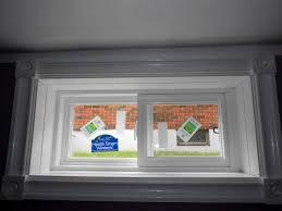 basement hopper windows sizes 7 home decor i furniture