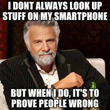 Interesting Man Meme - the most interesting man in the world meme i dont always look up