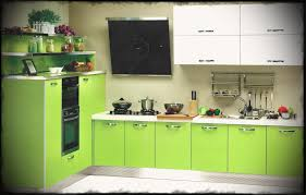 kitchen trolley designs kitchen trolley designs catalogue archives the popular simple