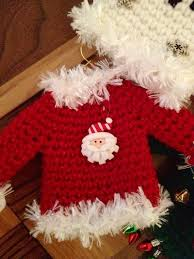 3891 best doll clothes images on pinterest ugly sweater