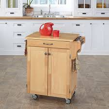 Kitchen Island And Cart Kitchen Kitchen Carts On Wheels Throughout Great Kitchen Islands