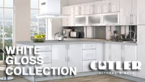 kitchen design ideas cabinets kitchen design ideas kitchen cabinets lowe s canada