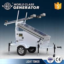night scan light tower prices stadium light tower stadium light tower suppliers and manufacturers
