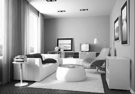 Argos Bedroom Furniture Shabby White Finish Oak Wood Desk Artistic - White bedroom furniture set argos