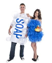 m m halloween costume party city 50 last minute couples u0027 halloween costumes that don u0027t