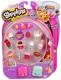 amazon prime black friday membership special amazon shopkins season 5 12 pack only 7 79 regularly 20 99