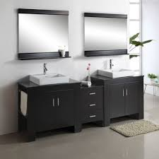 bathroom modern bath furniture bathroom vanity home depot ikea