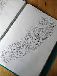 Girly Tattoo Sleeve Ideas 543 Best Tattoos Images On Pinterest Mandalas Henna Tattoos And