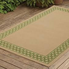 Green Outdoor Rug Cheap Lime Green Outdoor Rug Find Lime Green Outdoor Rug Deals On