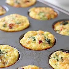 weight watchers breakfast ideas popsugar fitness