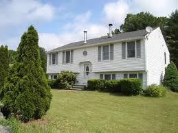 newmarket sau 31 real estate homes for sale in newmarket sau