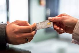 Personal Credit Card For Business Expenses 8 Easy Ways To Separate Your Personal And Business Finances