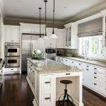 kitchen kitchen ideas design design ideas kitchen kitchen and