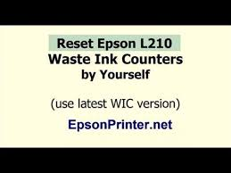 wic reset utility epson l200 download 20 best wic reset key images on pinterest epson printers and printer