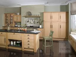 kitchen cabinet kings review quickly kitchen cabinet kings reviews remodel in awesome ice shaker