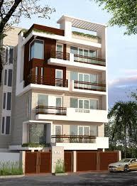 Greenpark Homes Floor Plans Green Park Extension Independent Builder Floor 316 Sq Yards