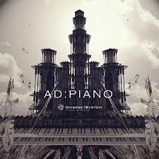 ad un piano ad piano autumn leaves