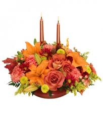 thanksgiving usa flowers clio mi willow cottage flowers and gifts