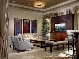 home interior inc collective construction design inc south florida interior