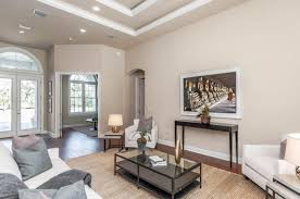 Home Design And Furniture Palm Coast by 2 Humming Bird Lane Palm Coast Fl 32164 Mls 778732 Coldwell