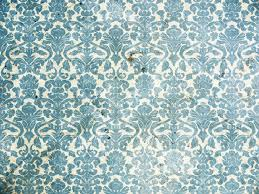 Wallpaper Patterns by Lost And Taken Textures And Wallpapers Vintage Damask Textures