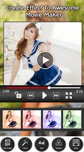 x movie maker 2018 x video maker 2018 android apps on google play