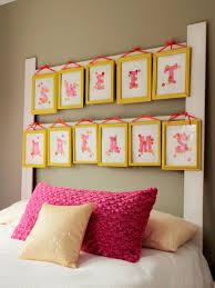 make a headboard for your bed home design ideas