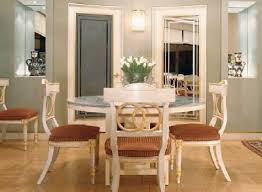 Great Dining Room Decor Ideas In Home Design Styles Interior Ideas - Dining room decor images