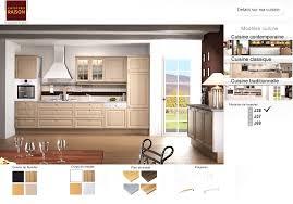 dessiner une cuisine en 3d gratuit sa cuisine en 3d gratuitement 12 avec am nager 3d outil virtuel