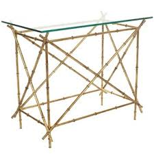 Brass Accent Table Best Brass Top Table Products On Wanelo