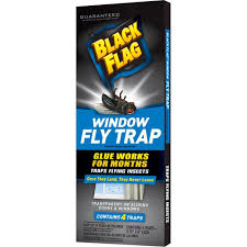 black flag pantry pest control 2 pack hg 11038 1 the home depot