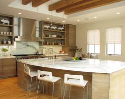 vacation home kitchen design vacation home interior design new construction carole post