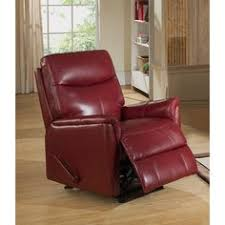relax in comfort and style with this ultra premium leather